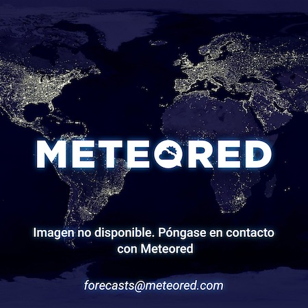 El tiempo en Cuenca